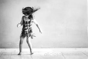 alicia soblechero fotografia niños