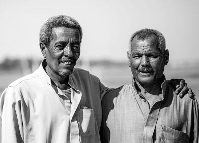 más egipcios alicia soblechero fotografia viajes