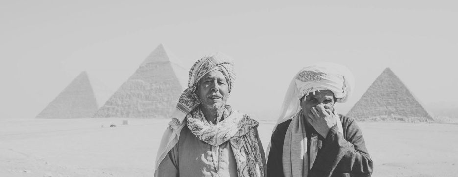 más egipto alicia soblechero fotografia viajes
