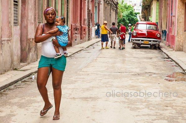 más habana alicia soblechero fotografia viajes