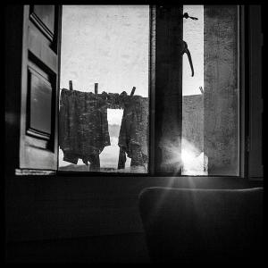 aliciasoblechero,fotografia,blanco y negro,